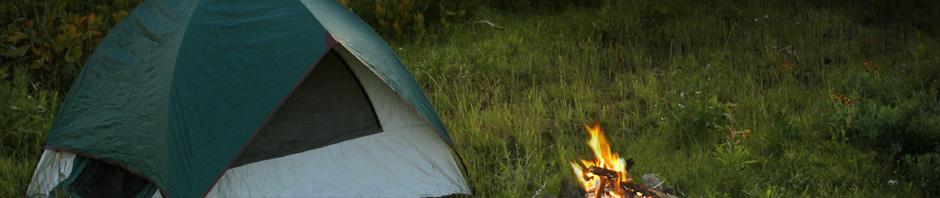 Outdoorcamp