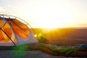 zelt_camping