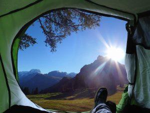 zelt_camping2