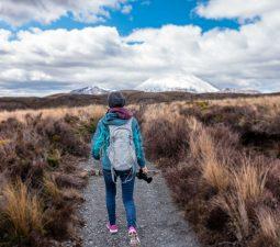 Kalorien & Wandern – 10 gute Gründe fürs Wandern