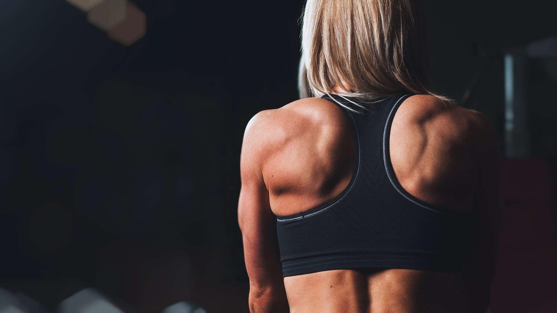 Was gegen Muskelkater wirklich hilft
