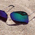 outdoor sonnenbrille