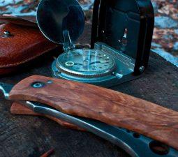 Survival Ausrüstung Liste: Survival Ausrüstung selber bauen