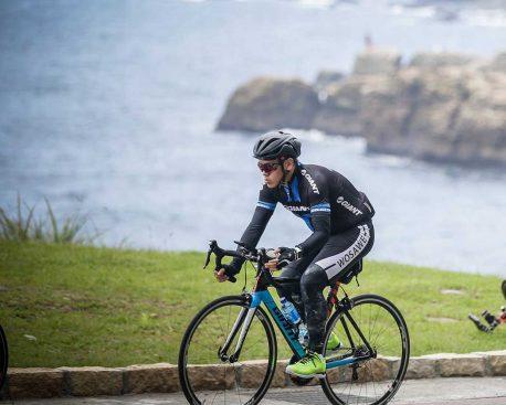 Fahrradtouren: Kleine Reparaturen selbst gemacht