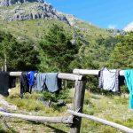 outdoor waschmittel