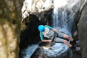was-ist-canyoning