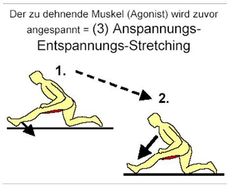 chrs-methode-hamstrings