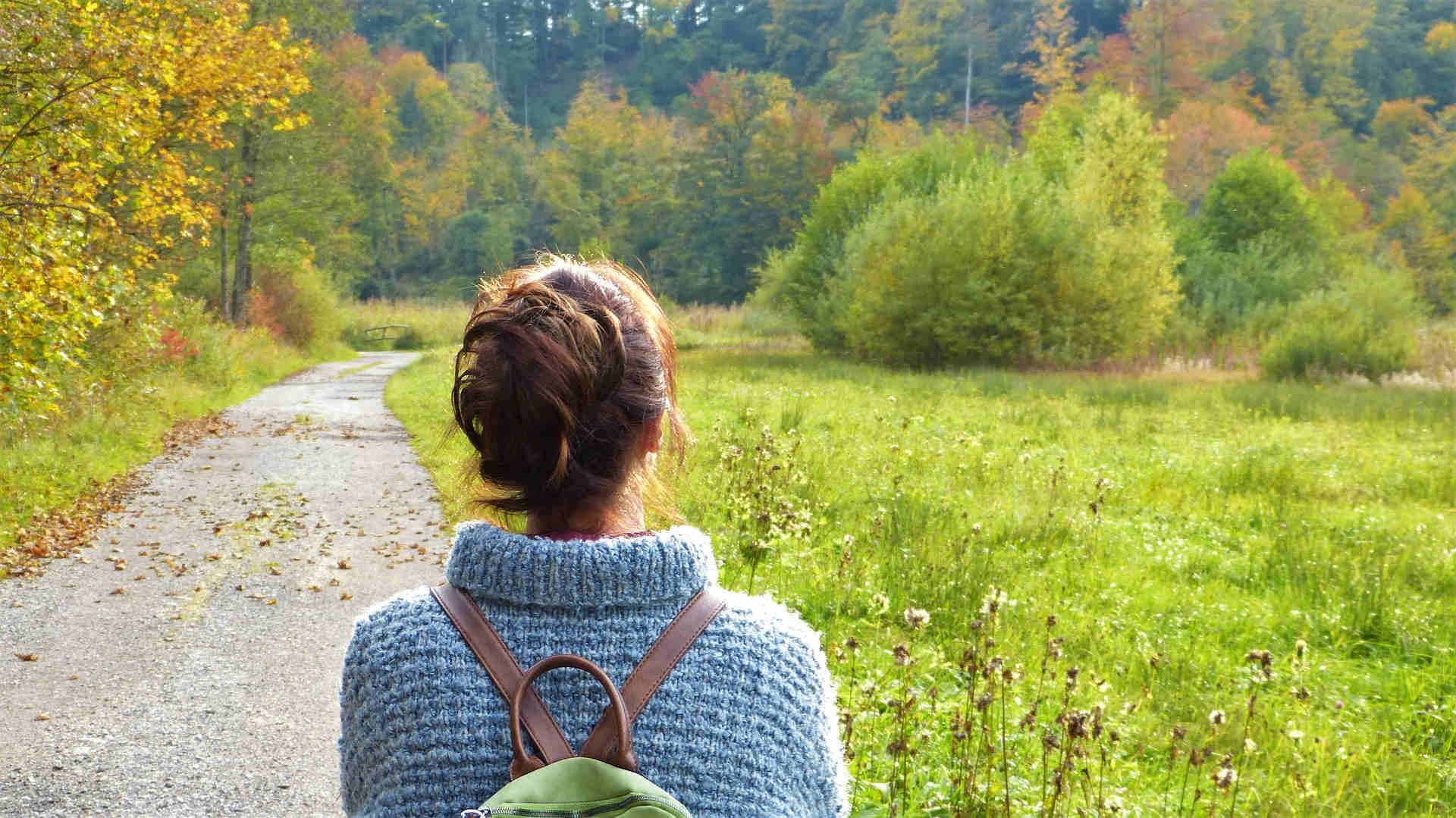 Barbarossaweg wandern – Tipps zum Wandern