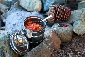 draussen-kochen-outdoor