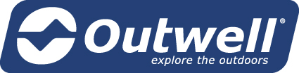 20110623_outwell_1258451364_outwell-logo