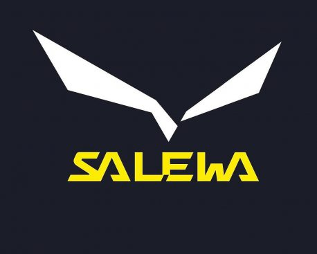 Salewa – Outdoorbekleidung