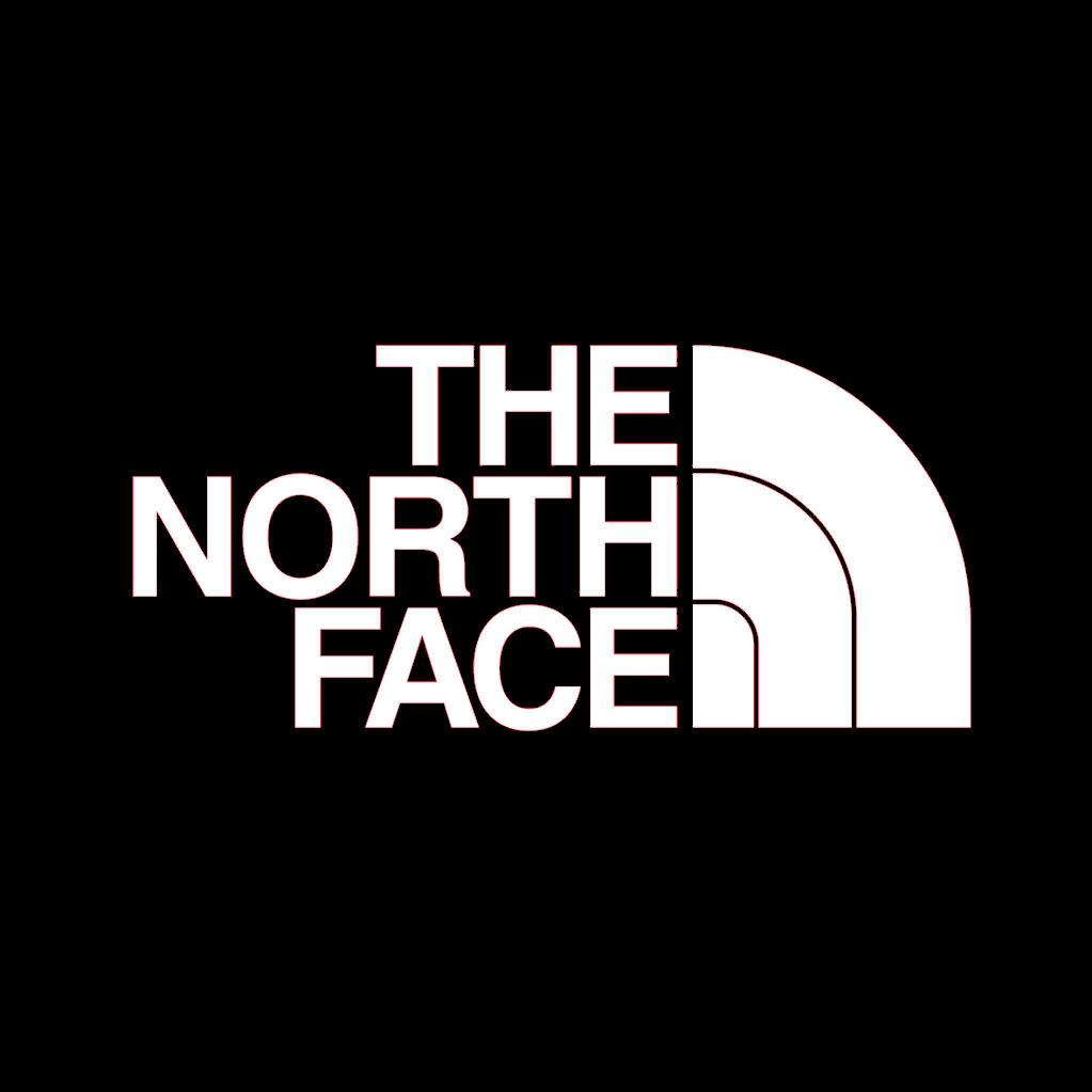 the-northface-logo-1