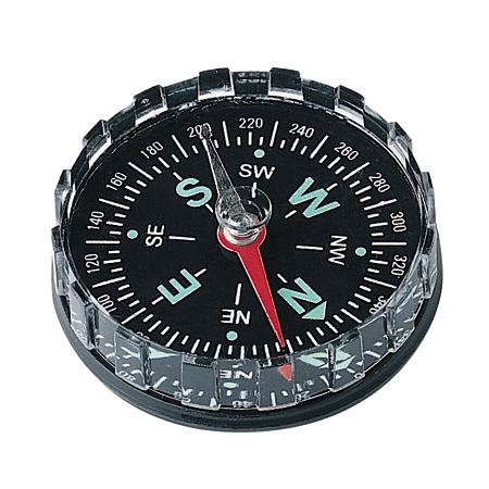 kompass-mit-45mm