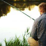 angeln in deutschland