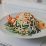 ernährungsplan-aufstellen