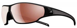 Outdoor_Sonnenbrille_Adidas