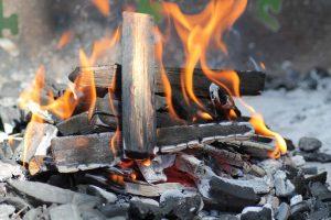 grill-selbst-bauen