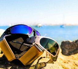 4 Tipps zum Kauf einer Sonnenbrille