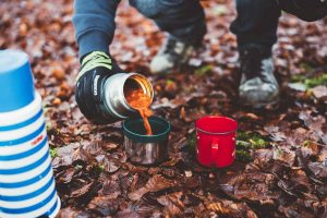 camping-herbst
