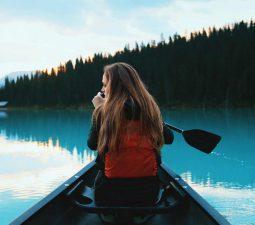 Kanutour planen: Tipps für die perfekte Bootstour