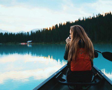 Bootsausflug planen: 5 Tipps für die perfekte Bootstour