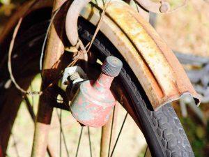dynamo-fahrradlicht-reparieren