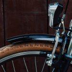 fahrradlicht reparieren