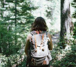 Wanderung vorbereiten ▷ Checkliste fürs Wandern