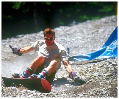 extreme-rock-boarding
