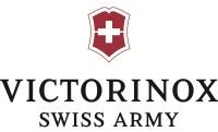 victorinox multitool logo