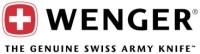 Wenger Multitools Logo