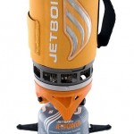 Flash, Jetboil