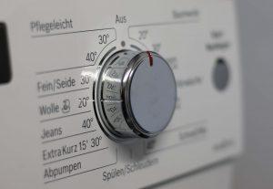 schlafsack-waschmaschine