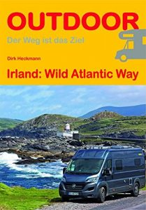 camping irland