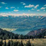 alpen-wanderungen