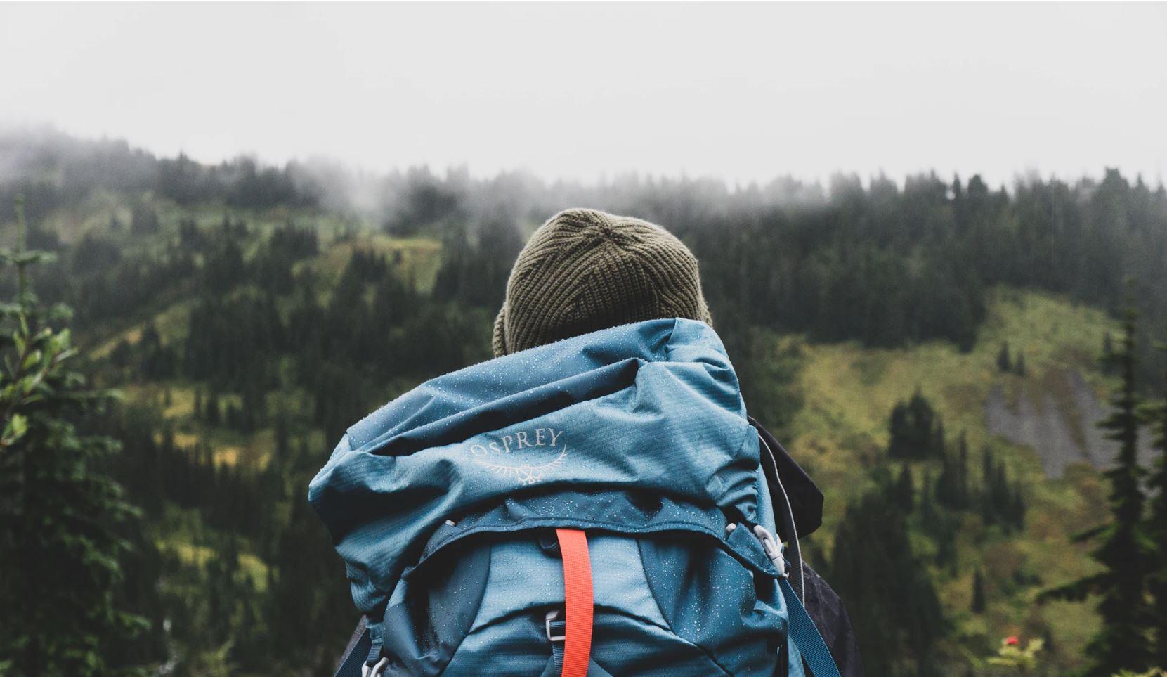 Backpacking Ziele: Reiseziele für Backpacker im Vergleich