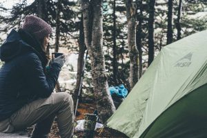 camping-checkliste