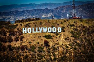 hollywood-backpacking