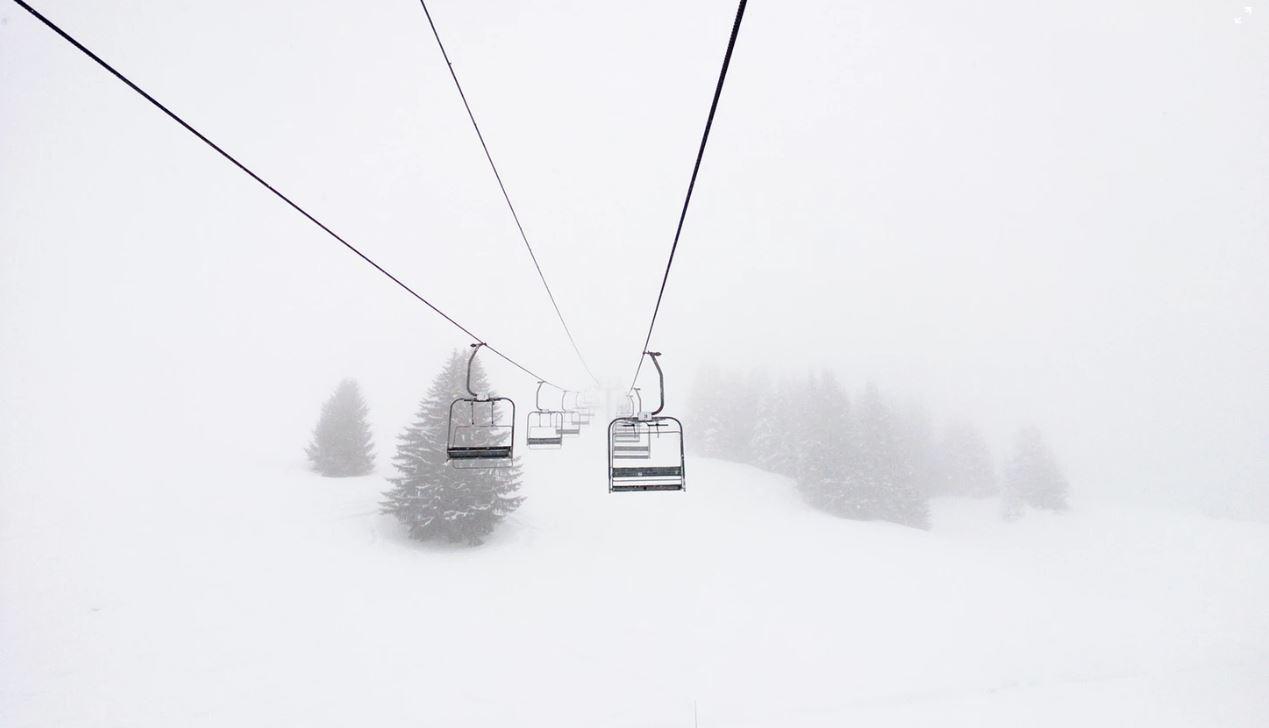 Günstige Skigebiete: In Deutschland & Österreich