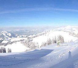 Günstige Skigebiete: Skigebiete in Deutschland & Österreich