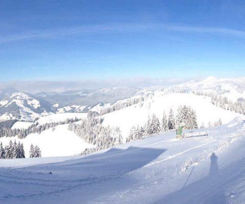 Günstige Skigebiete: 6 günstige Skigebiete