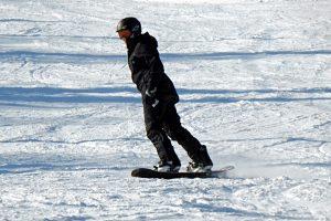 polen ski fahren günstig