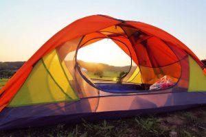 camping-isomatte