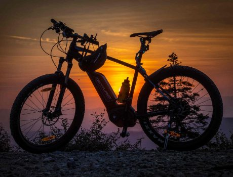 E-Mountainbike Kaufberatung: Darauf solltest du achten!