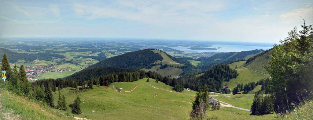wanderregion-alpen-chiemgau