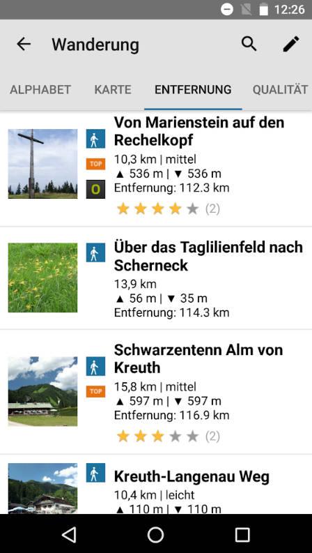 adac-wanderführer-outdoor-app