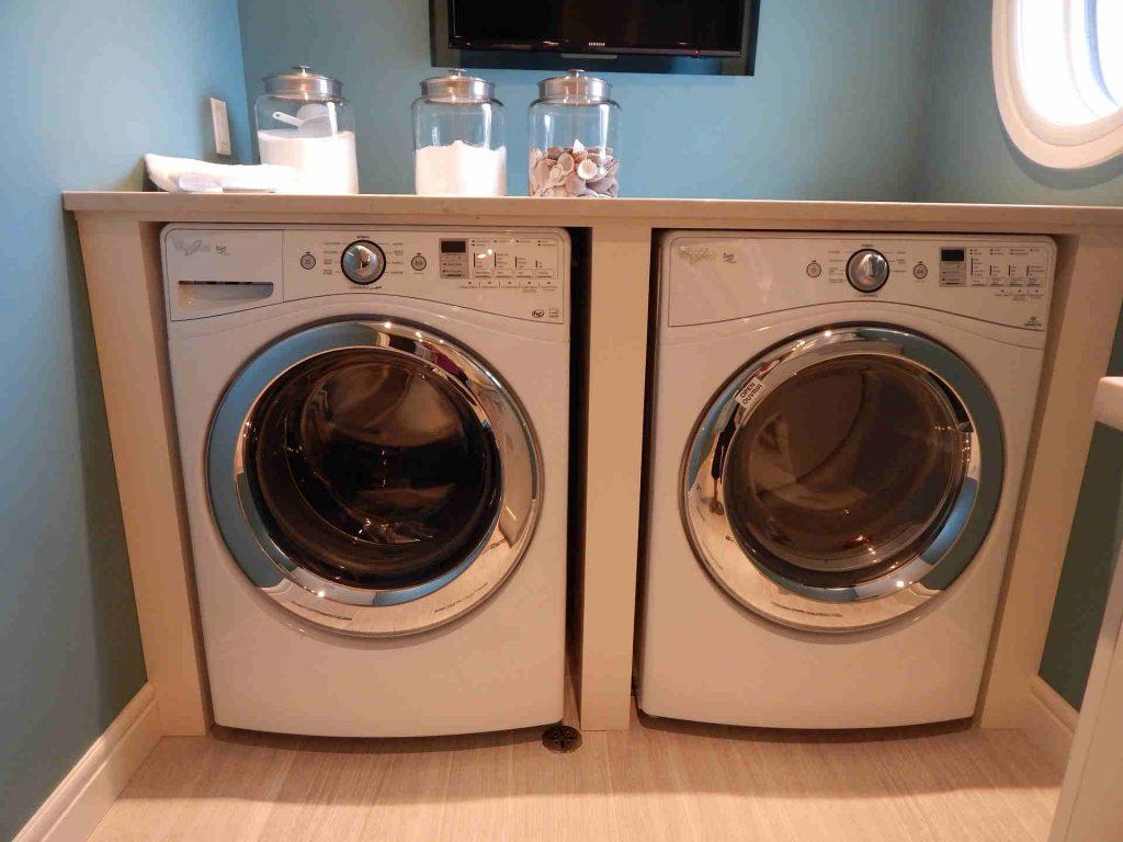 daunenjacke-waschen-trocknen
