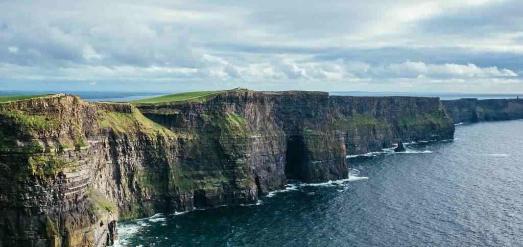 irland-wildcampen