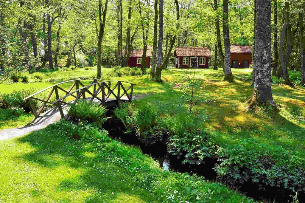 skandinavien-wildcampen-schweden