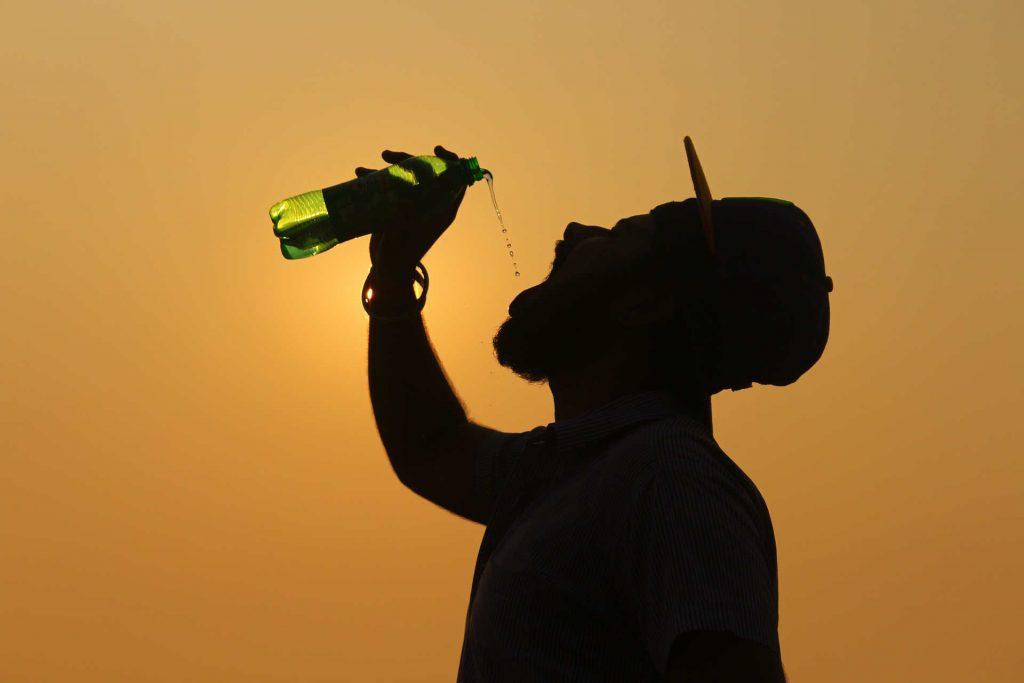 ueberhitzung-trinken